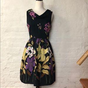 Dresses & Skirts - COREYLYNNCALTER for Anthropologie dress - NWOT
